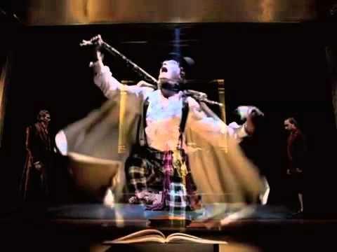 dal 20/02/2013 al 03/03/2013  Romeo e Giulietta  http://www.teatrocarcano.com/scheda-spettacolo/593-romeo-e-giulietta