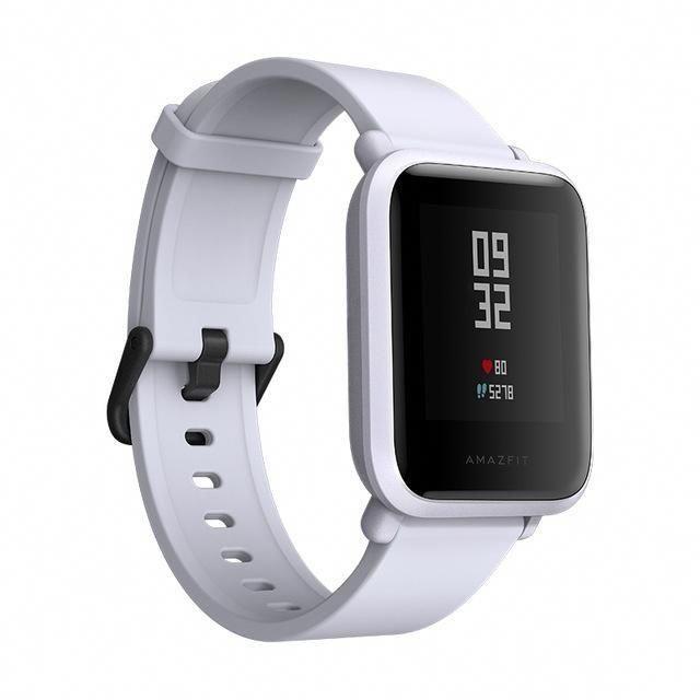 images?q=tbn:ANd9GcQh_l3eQ5xwiPy07kGEXjmjgmBKBRB7H2mRxCGhv1tFWg5c_mWT Smart Watch No Brand