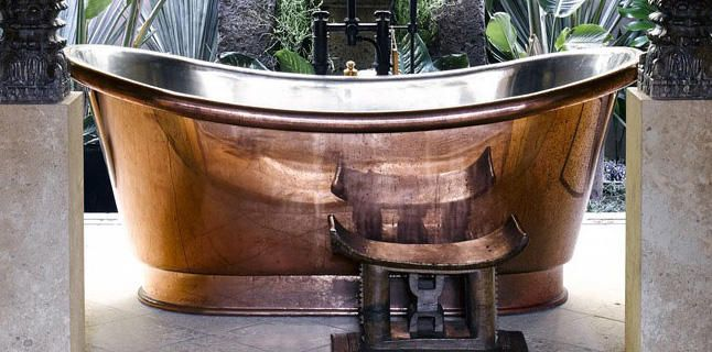 Red Mango, Bathroom Furniture Indonesia, Malaysia, Thailand, Singapore