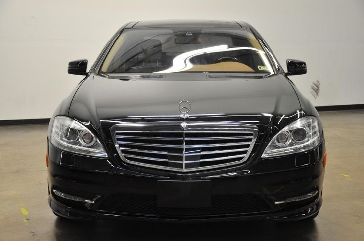 2013 #Mercedes-Benz S-Class S550 is available for sale now  www.fischbonemotors.com/web/vehicle_photos/17046263/