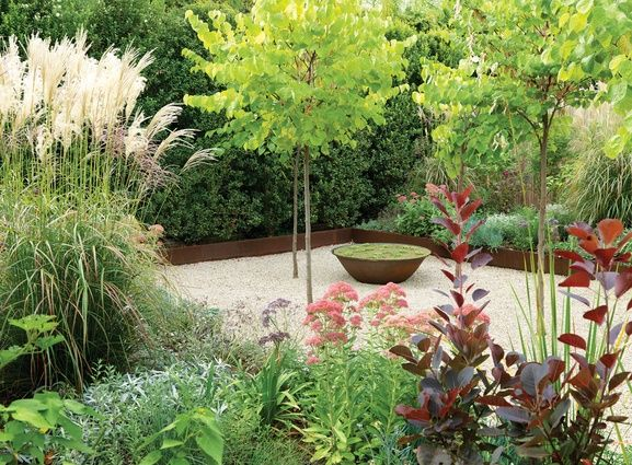 46 best images about rick eckersley on pinterest garden for Courtyard landscaping adelaide