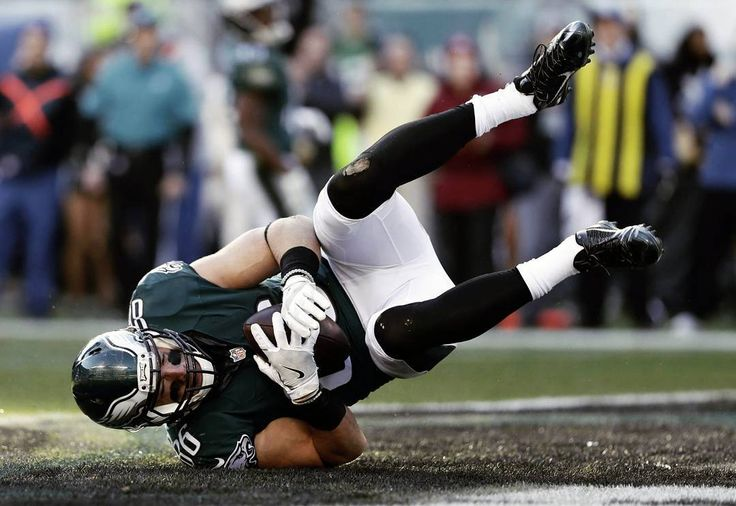 ZACH ERTZ suffered a harmstring injury was limited at practice today and is now listed as QUESTIONABLE for Sunday's game against Denver. - #AmericanFootball #BleedGreen #BirdGang #Birds #Eagles #EaglesCountry #EaglesFan #EaglesFootball #EaglesGang #EaglesNation #FlyEaglesFly #Football #GoBirds #GoEagles #NFL #NFC #NFCEast #Phila #Philadelphia #PhiladelphiaEagles #PhiladelphiaFootball #PhiladelphiaPride #PhilaFirst #Philly