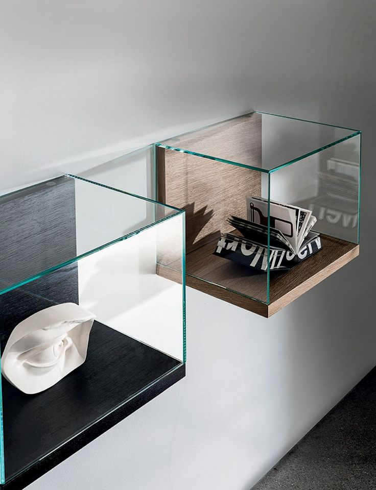 25 best ideas about wall mounted display case on pinterest metal shelves minimalist shelving. Black Bedroom Furniture Sets. Home Design Ideas