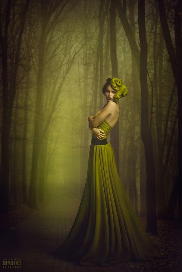 Photographer   Светлана Беляева