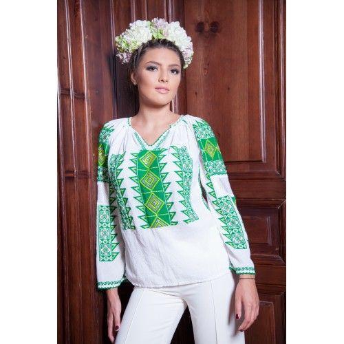 Ie romb verde Fashion, Style, Dresses
