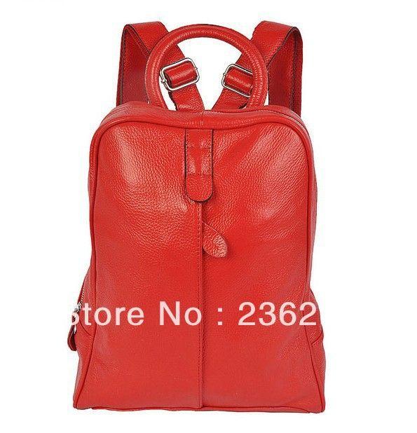 52 best sacs en cuir pas cher images on pinterest leather bag men bags and bananas. Black Bedroom Furniture Sets. Home Design Ideas