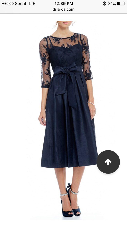 30 best MOB Dress images on Pinterest | Mob dresses, Bridal gowns ...