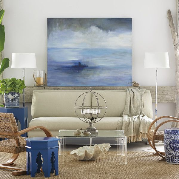 9 Best Traditional Den Decor Images On Pinterest: 17 Best Images About Wisteria Shoreline Wall Art On