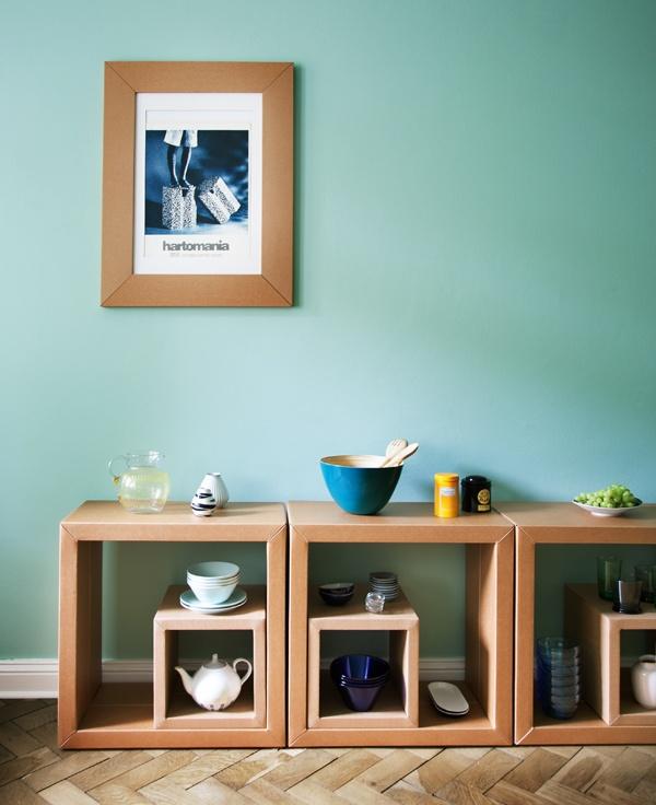 143 best images about pallet eco wood on pinterest. Black Bedroom Furniture Sets. Home Design Ideas