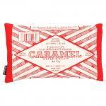 Tunnocks Caramel Wafer Cushion