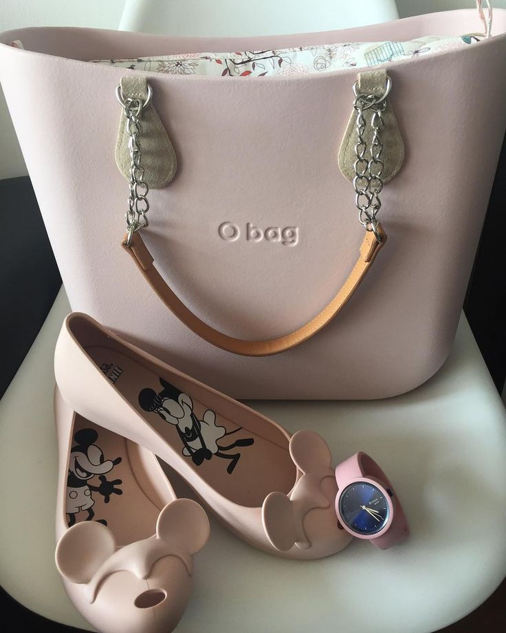 #goodmorning #shopping #shoppingday #obag #obagstore #obagowelove #obagmaniaczki #smokerose @obagpolska #obagpolska #meliski #melissa❤️ #melissashoes #melissa #melissalove #mickeymouse #myszkamiki ❤️#oclockobag