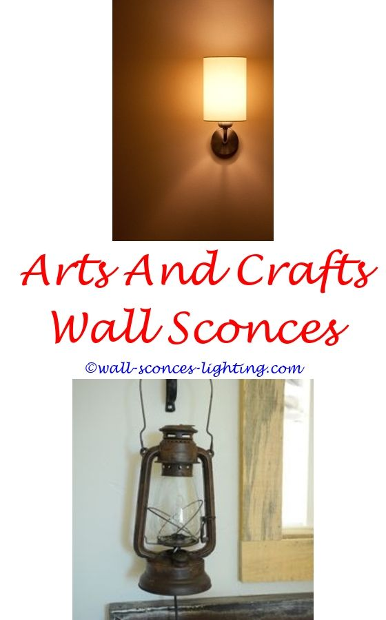 176 best Globe Wall Sconce images on Pinterest   Rustic wall decor ...