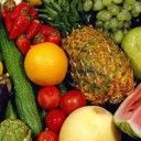 Natural Medicine Cabinet – My Organic Pharmacy | Organic Lifestyle Magazine | R-Sensitive Life