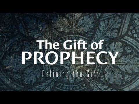 The 25 best the gift of prophecy ideas on pinterest cassandra the 25 best the gift of prophecy ideas on pinterest cassandra mythology roman mythology and mythology negle Image collections