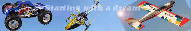 RCTimer RC Plane Car MultiRotor APM and MultiWii Carbon Fiber Propeller Hobby Store
