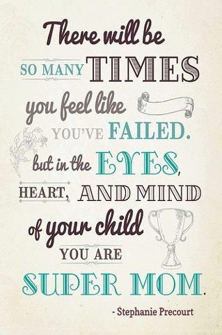 161 best Inspirational quotes for Moms images on Pinterest