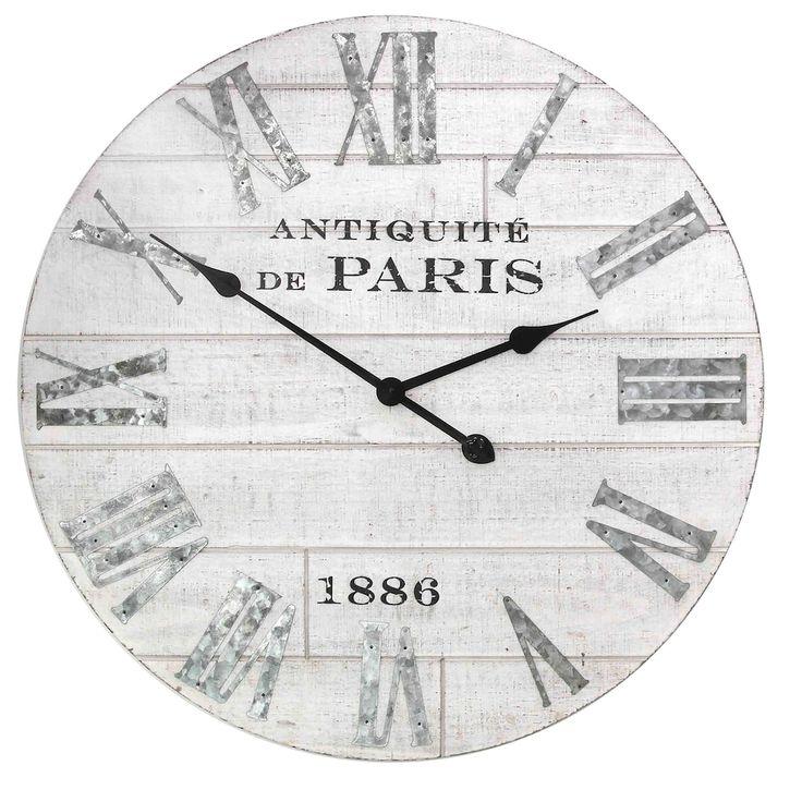 17+ Stratton home decor wall clock information
