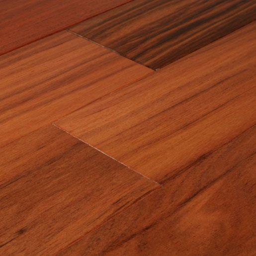 1000 Images About Patagonian Rosewood Hardwood Flooring