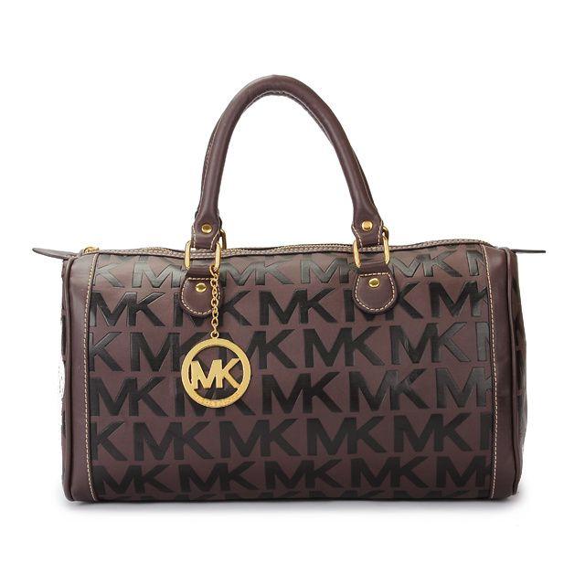 Michael Kors Handbags 004