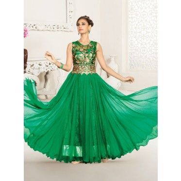#DesignerDress To order now Call or whatsapp us on 09879001002 For more detail visit : www.mybest.in