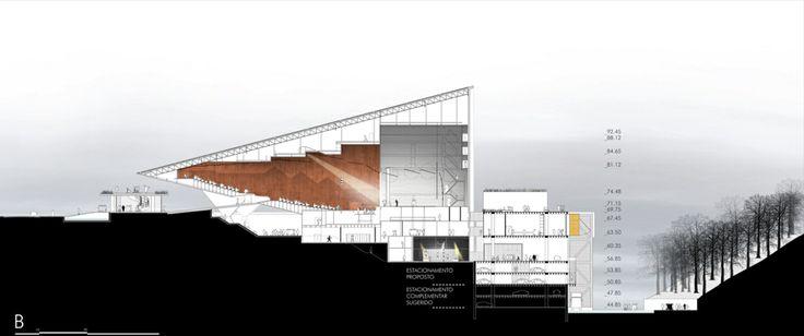 novo teatro castro alves
