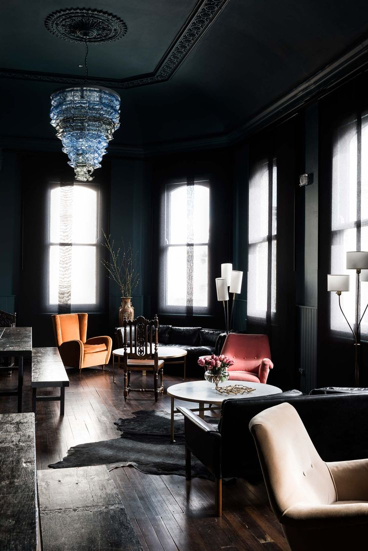 471 best architecture and interiors images on pinterest house