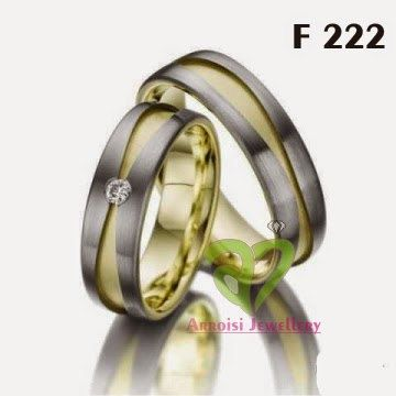Arro jewell F222 jewellery ring by adindarings on Etsy