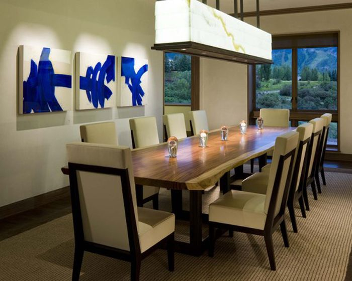 Modern Formal Dining Room Furniture 1075 best liked latest wallpaper pictures images on pinterest
