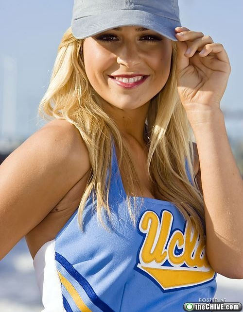 17 Best Images About Sexy Cheerleaders On Pinterest Sexy
