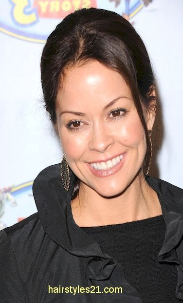 http://hairstyles21.com/brooke-burke-hairstyles/brooke-burke-charvet-brooke-burke-charvet-casual-hairstyle/ Brooke Burke Charvet Brooke Burke Charvet Casual Hairstyle