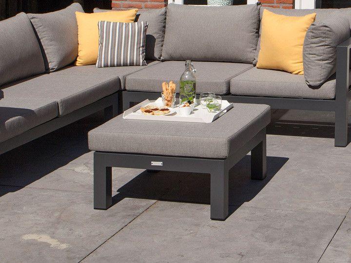 die besten 25 lounge gartenm bel g nstig ideen auf pinterest. Black Bedroom Furniture Sets. Home Design Ideas