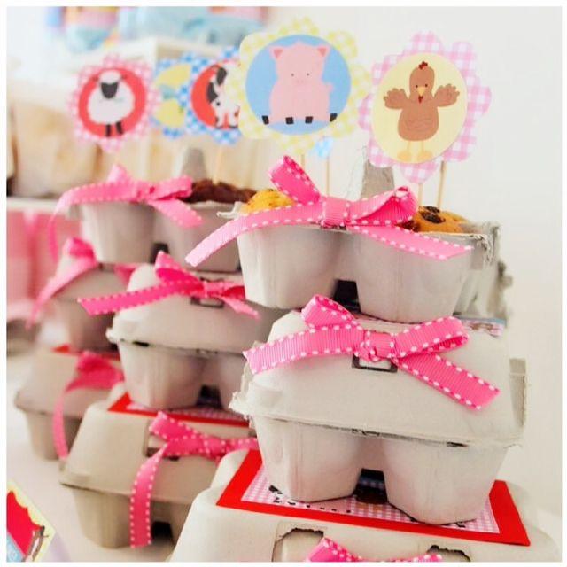 compleanni, decorazioni, feste a tema, shop on line per tutto ciò che ti serve per il tuo party!