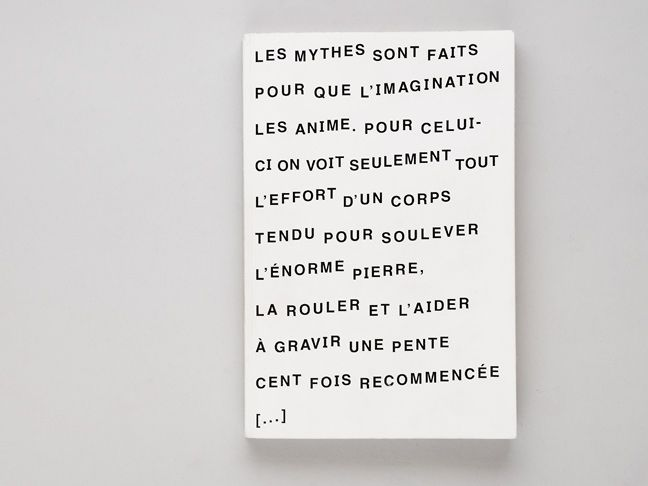 clikclk_atlas_studio_zurich_editions_graphic_design_typographie_suisse_freelance_06