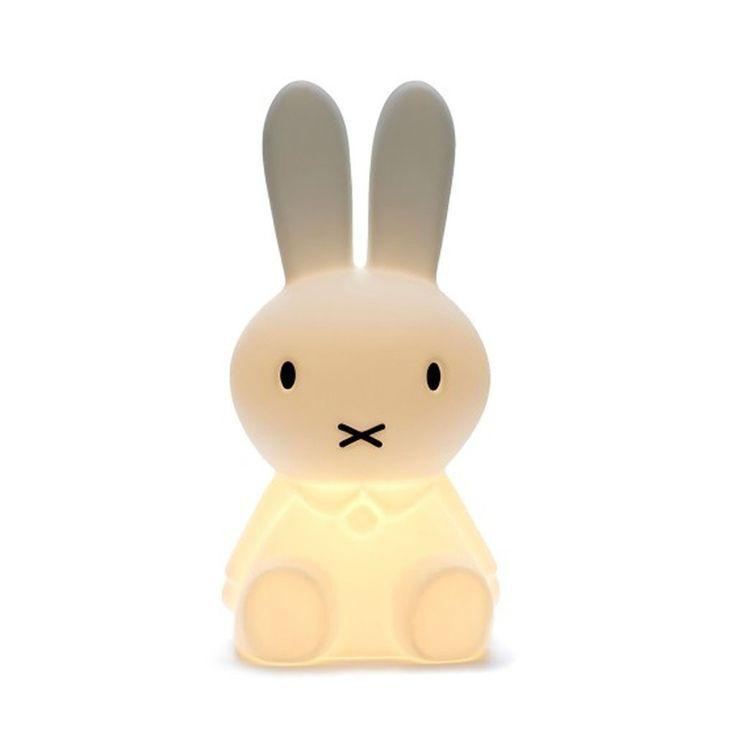 LAMPE - MIFFY SMALL