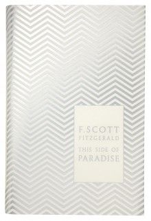 this side of paradise: design by coralie bickford-smith