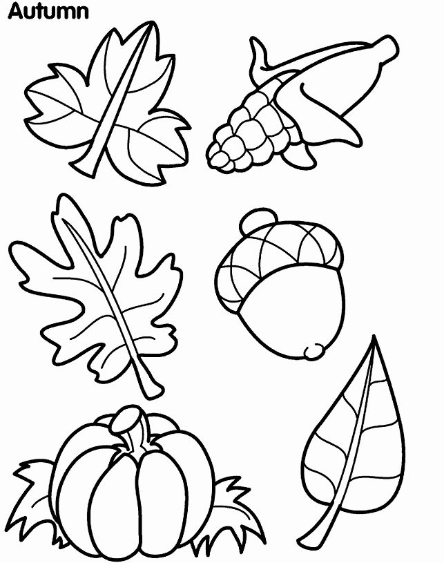 Happy Fall Coloring Pages Fall Coloring Pages Fall Coloring