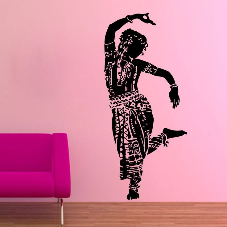 120 Best Lets Dance Images On Pinterest Dance Studio Murals And