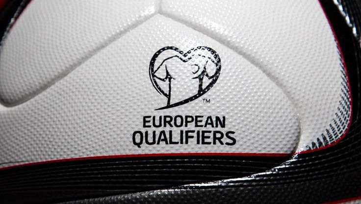 Catch Euro 2016 Qualifying Live results and scores, video highlights. Euro 2016 qualifiers, groups, results, free live streaming, standings, fixtures & draw results.