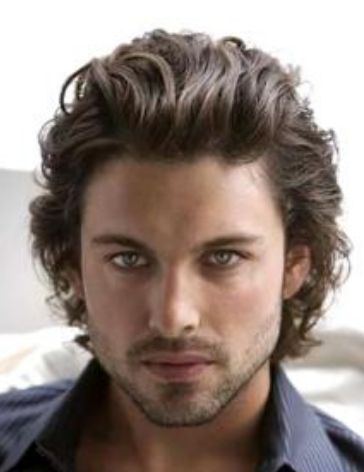Hippie Hairstyles For Men 27 Best Hairstyles For A Hipster Look