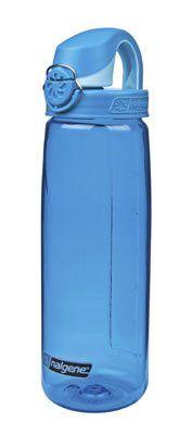 Nalgene 'Everyday OTF' - 0,7 L, blau