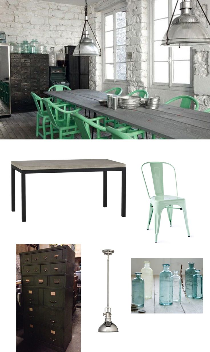 136 best Color Love: Green images on Pinterest | Bedroom, Canapes ...