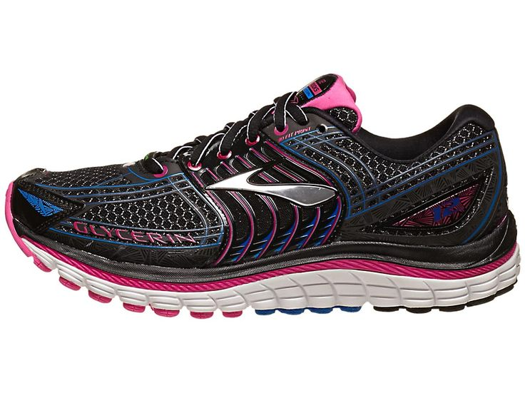 BROOKS GLYCERIN 12 - Women's - TWO PAIRS for $325 | Nuway Shopping