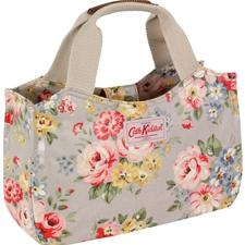 Beautiful day bag from Cath Kidston