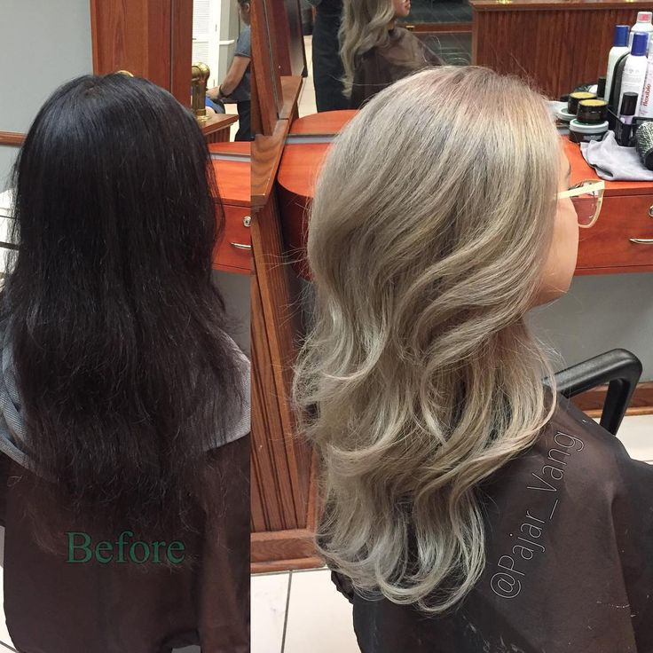 1000 Images About Hair On Pinterest Caramel Blonde Hair