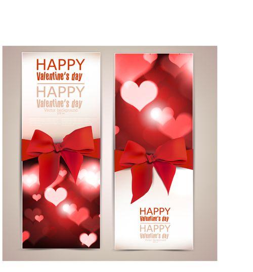 romantic happy valentines day pics