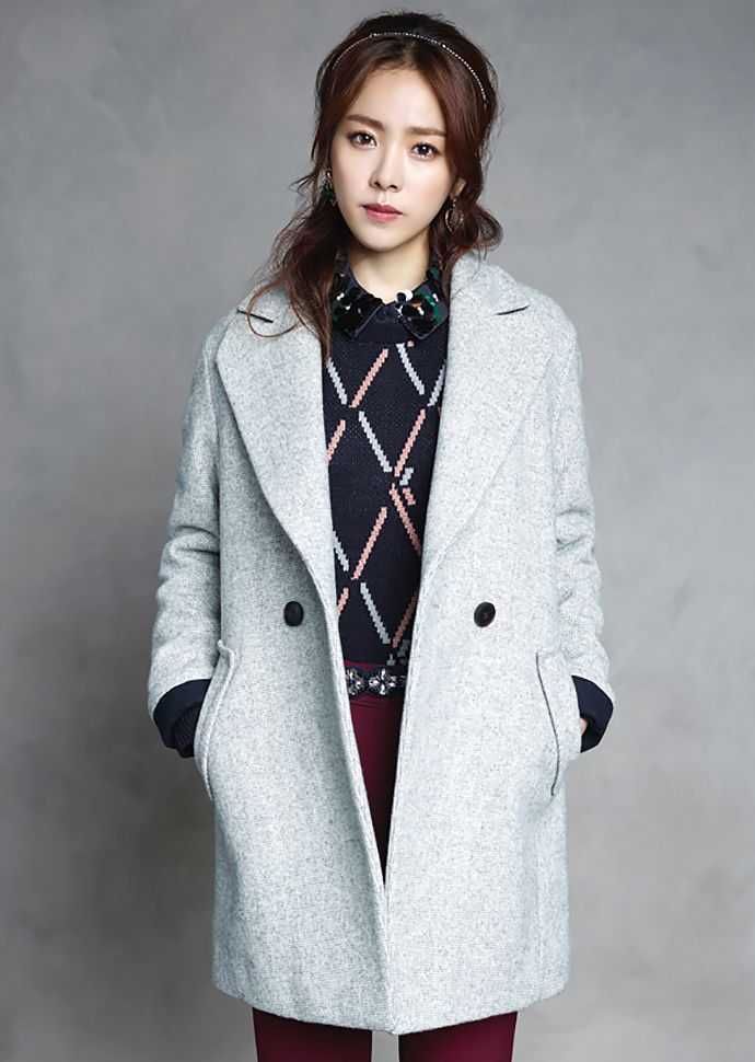 25 Best Ideas About Han Ji Min On Pinterest Korean Actresses Bae Suzy 2015 And Asian Beauty