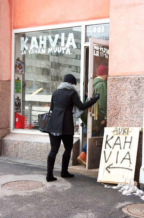 best-coffee-in-town-my-top-5-cafes-in-helsinki/