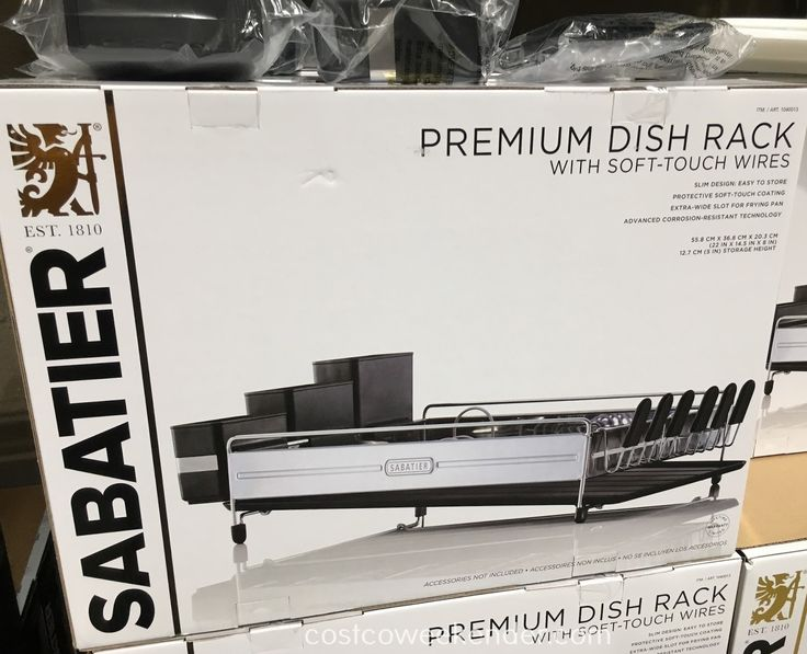152 reference of dish drying rack costco in 2020 dish
