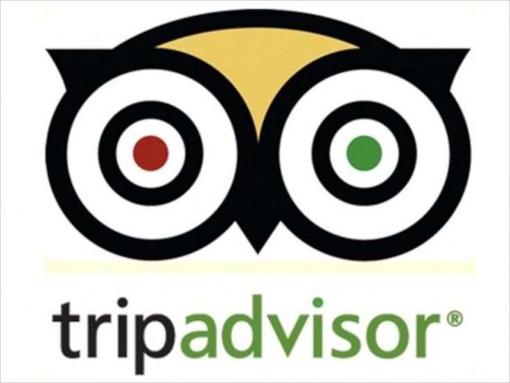 Leave us a comment/review - be polite, critical but the most important thing - just be honest! Tripadvisor is cool!  http://pl.tripadvisor.com/Restaurant_Review-g274772-d4794949-Reviews-Vidok_Restaurant_Cafe-Krakow_Lesser_Poland_Province_Southern_Poland.html
