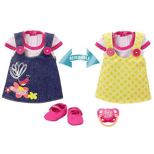 Baby Alive Clothes At Toys R Us Beauteous 184 Best Baby Alive Images On Pinterest  Baby Dolls Dolls And Baby Inspiration